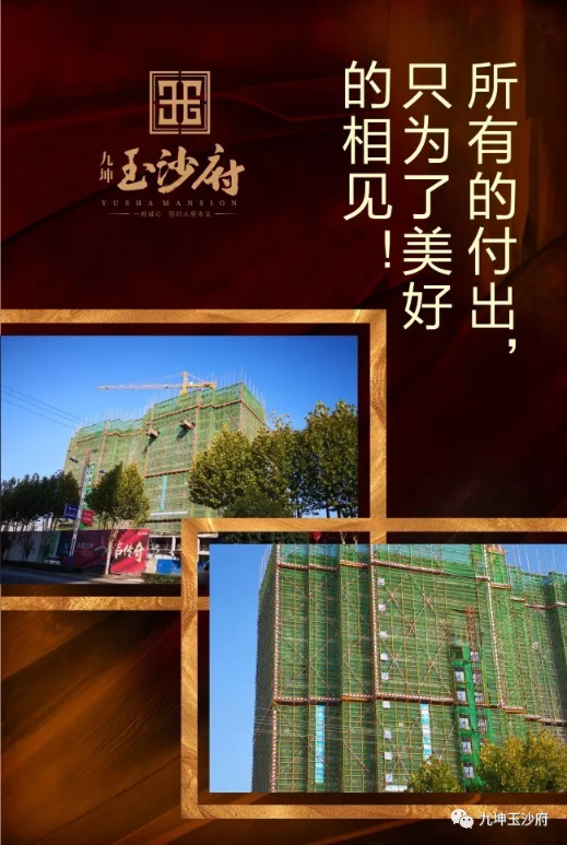 http://www.0716f.cn/userfiles/image/20181113/13132937b08074004e4306.png